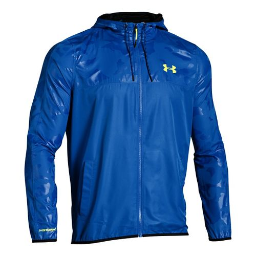 Men's Under Armour�Sportstyle Windbreaker