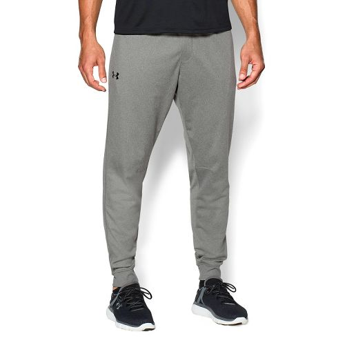 Men's Under Armour�SportStyle Jogger