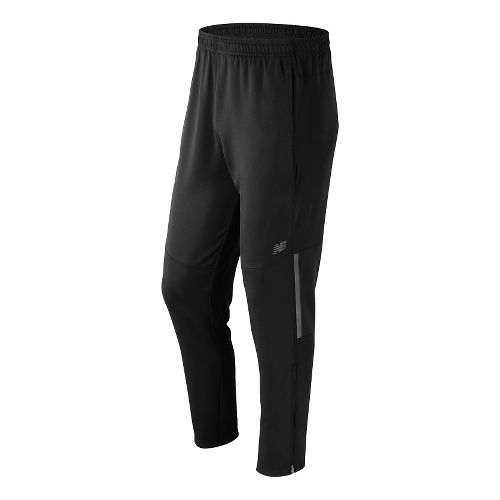 Men's New Balance�Gazelle Pant