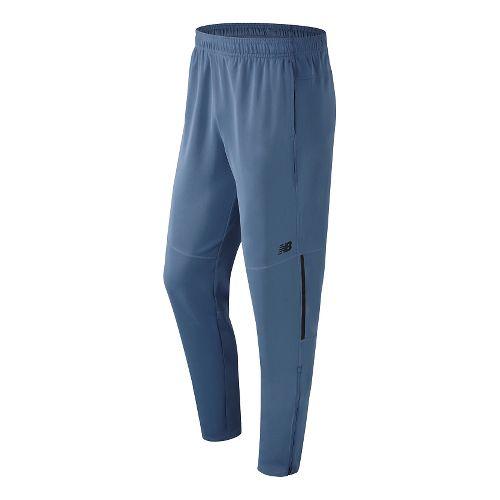 Men's New Balance�Gazelle Pant