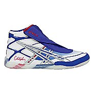 Mens ASICS CAEL Wrestling Shoe