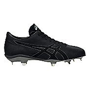 Mens ASICS CrossVictor LT Cleated Shoe