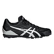 Mens ASICS Base Burner Cleated Shoe