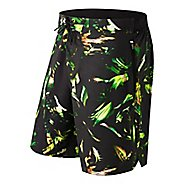 Mens New Balance In Flux Board Unlined Shorts