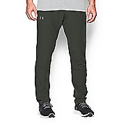 Mens Under Armour Circuit Woven Tapered Pants