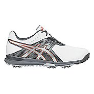 Mens ASICS GEL-Ace Tour 2 Cleated Shoe