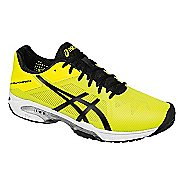 Mens ASICS GEL-Solution Speed 3 Court Shoe