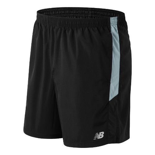 Mens New Balance Accelerate 7