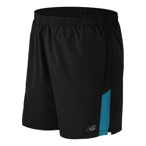 Men's New Balance�Accelerate 7