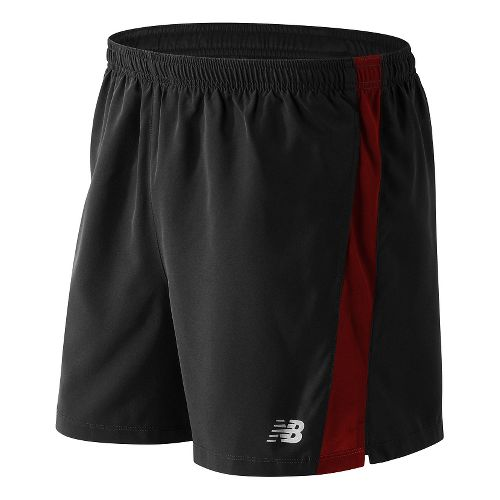 Men's New Balance�Accelerate 5