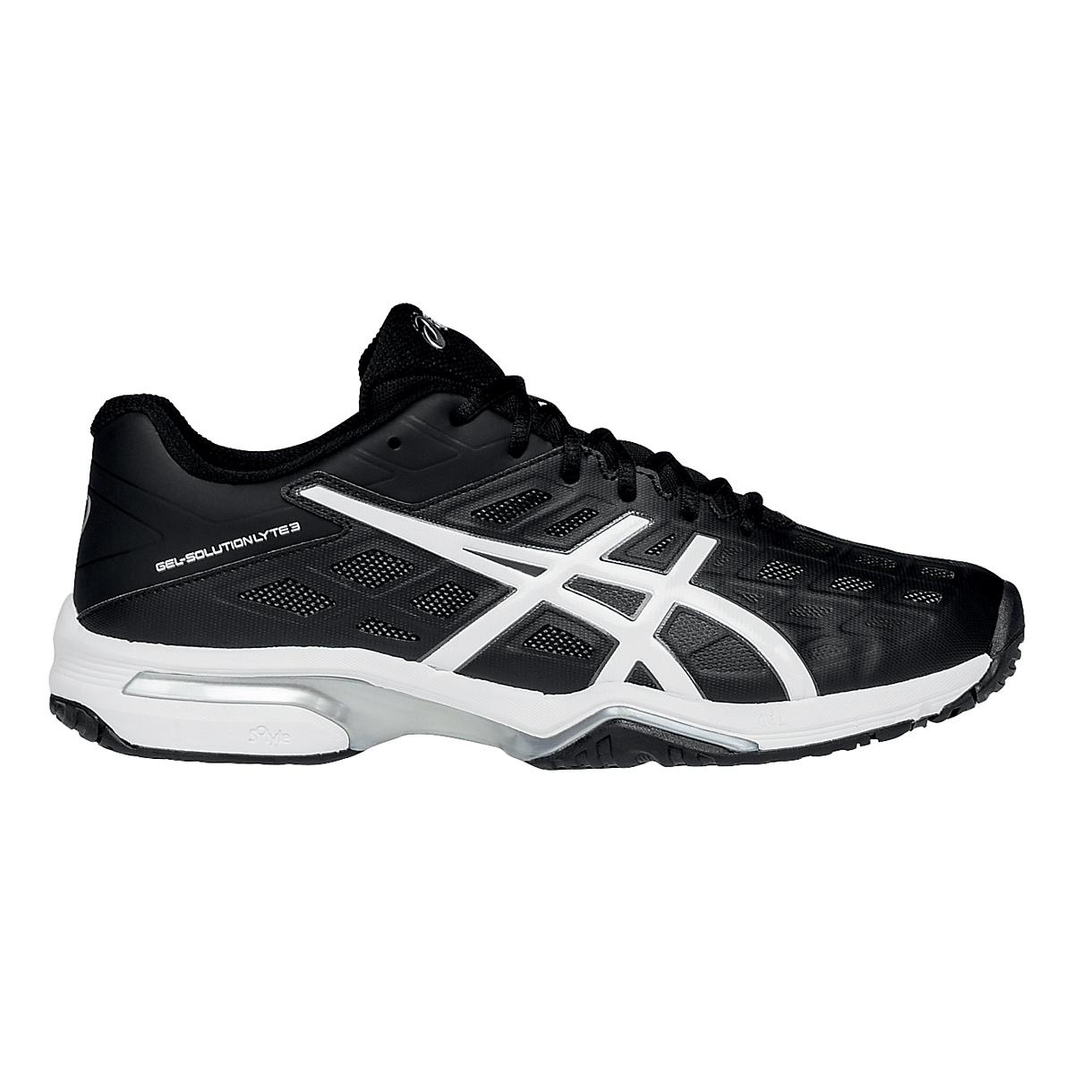 Men's ASICS�GEL-Solution Lyte 3
