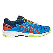 Mens ASICS GEL-Solution Slam 3 Court Shoe