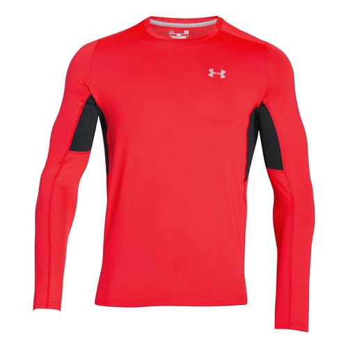 Men's Under Armour�CoolSwitch Run Longsleeve