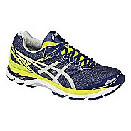 Mens ASICS GT-3000 4 Running Shoe