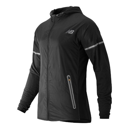 Men's New Balance�Performance Merino Hybrid Jacket