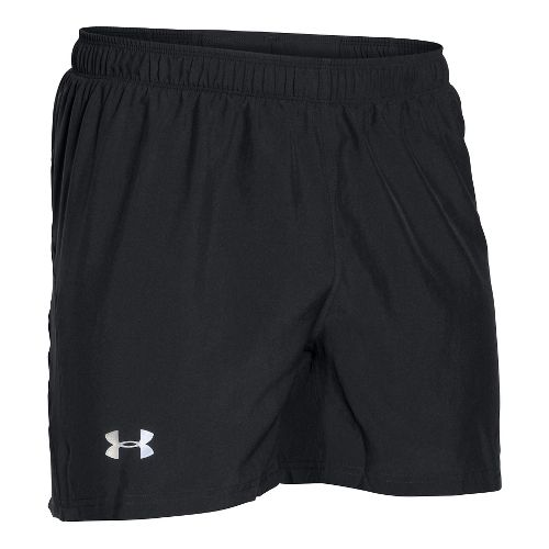 Men's Under Armour�Launch 5