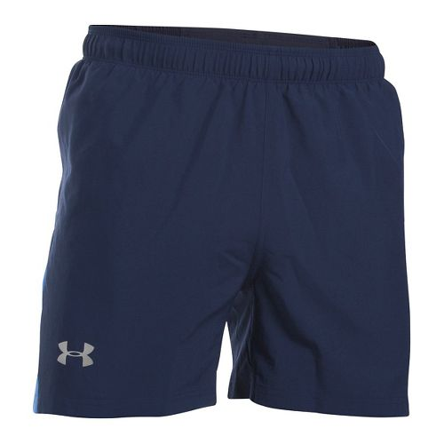 Mens Under Armour Launch 5