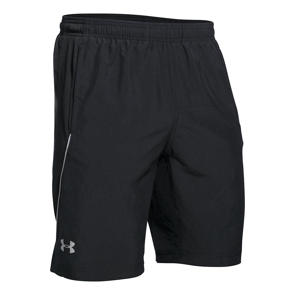 Men's Under Armour�Launch Woven 9
