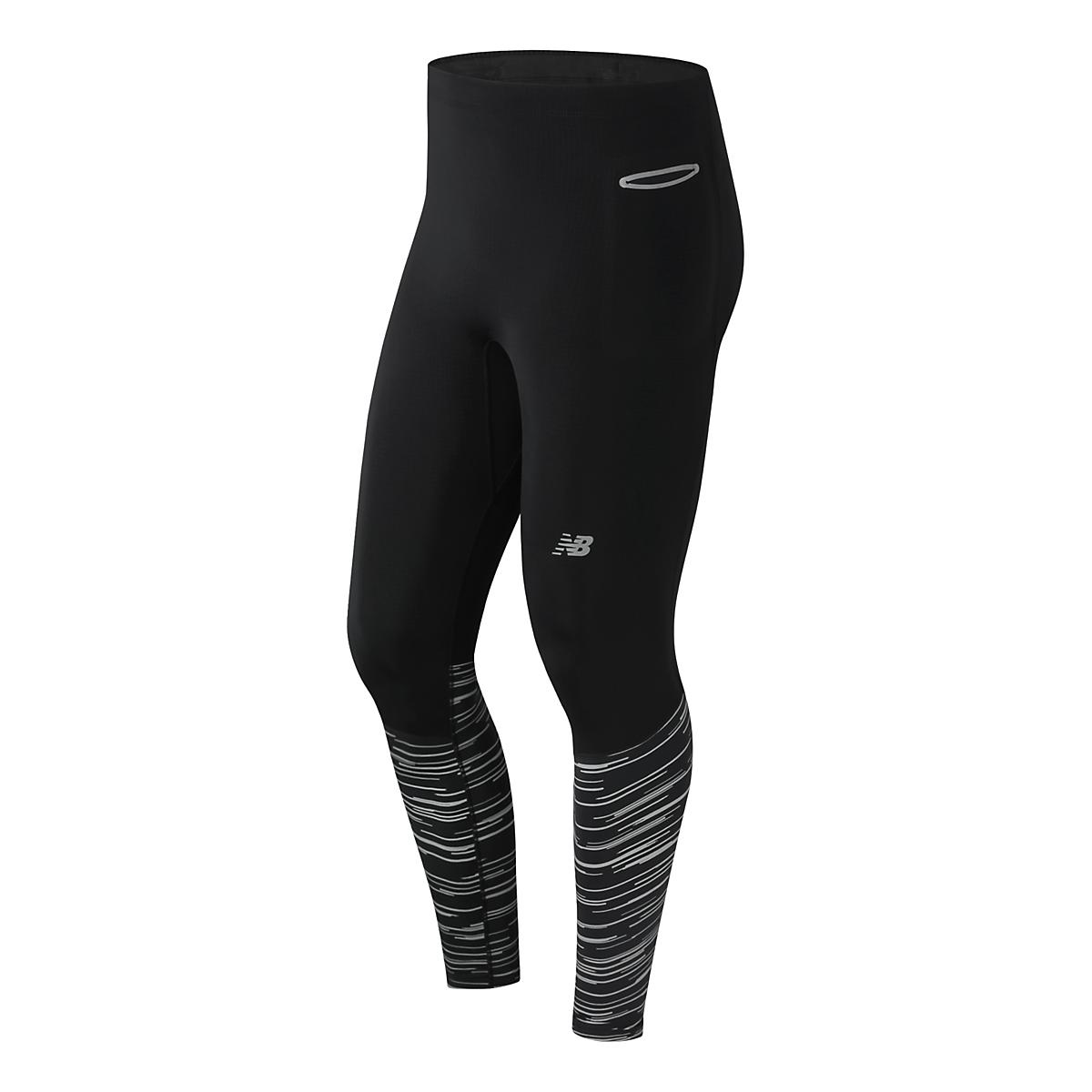 Men's New Balance�Precision Run Tight