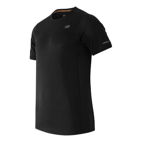Men's New Balance�NB Ice Short Sleeve