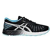 Womens ASICS fuzeX Lyte Running Shoe