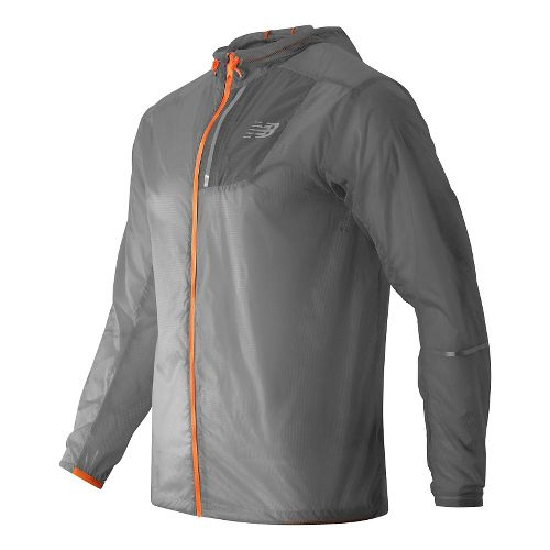 Men's New Balance�Lite Packable Jacket