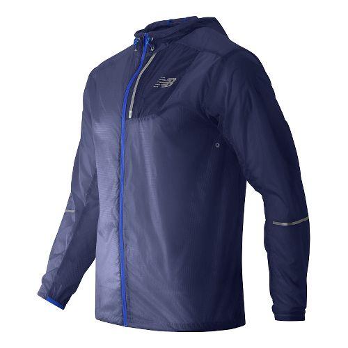 Men's New Balance�Lite Packable Jacket