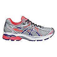 Womens ASICS GEL-Flux 3 Running Shoe