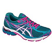 Womens ASICS GEL-Flux 3 Running Shoe