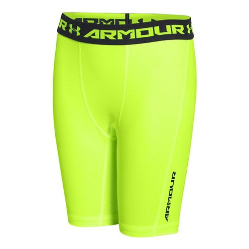 Kids Under Armour�Boys CoolSwitch Short