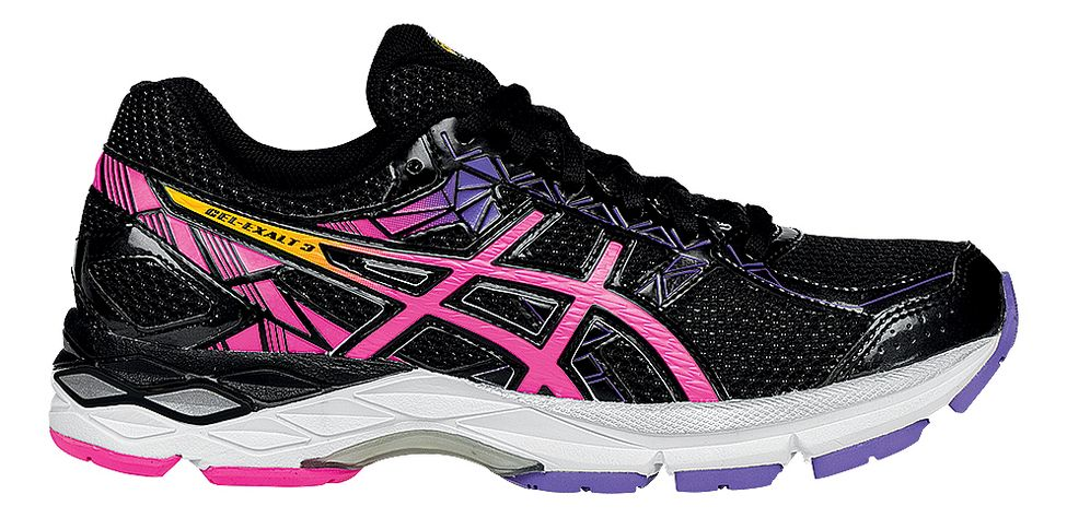 ASICS GEL-Exalt 3 Running Shoe