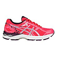 Womens ASICS GEL-Exalt 3 Running Shoe
