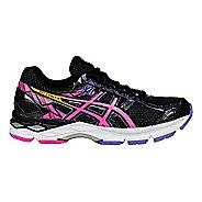 Womens ASICS GEL-Exalt 3 Running Shoe