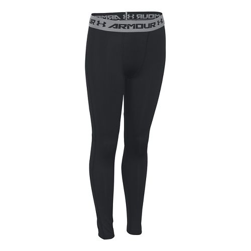 Kids Under Armour�Boys CoolSwitch Legging