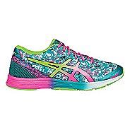 Womens ASICS GEL-Hyper Tri 2 Running Shoe