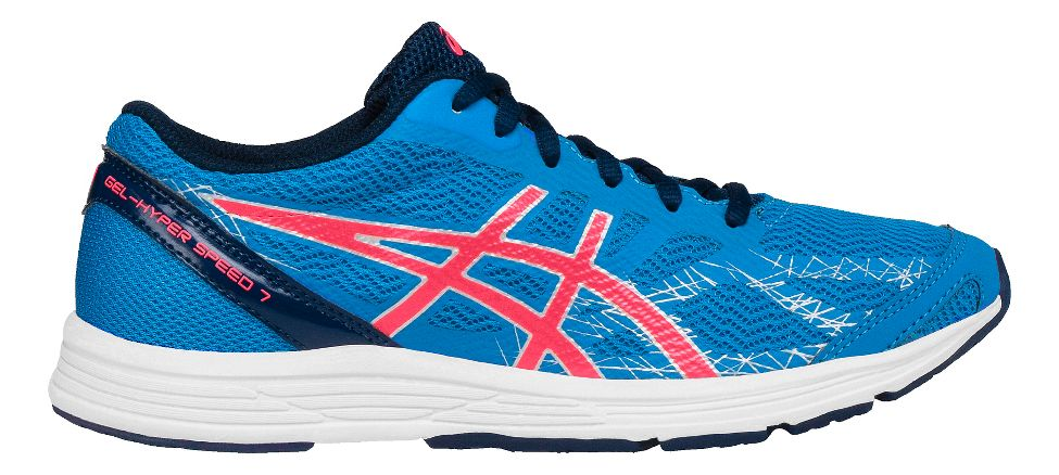 ASICS GEL-Hyper Speed 7 Racing Shoe