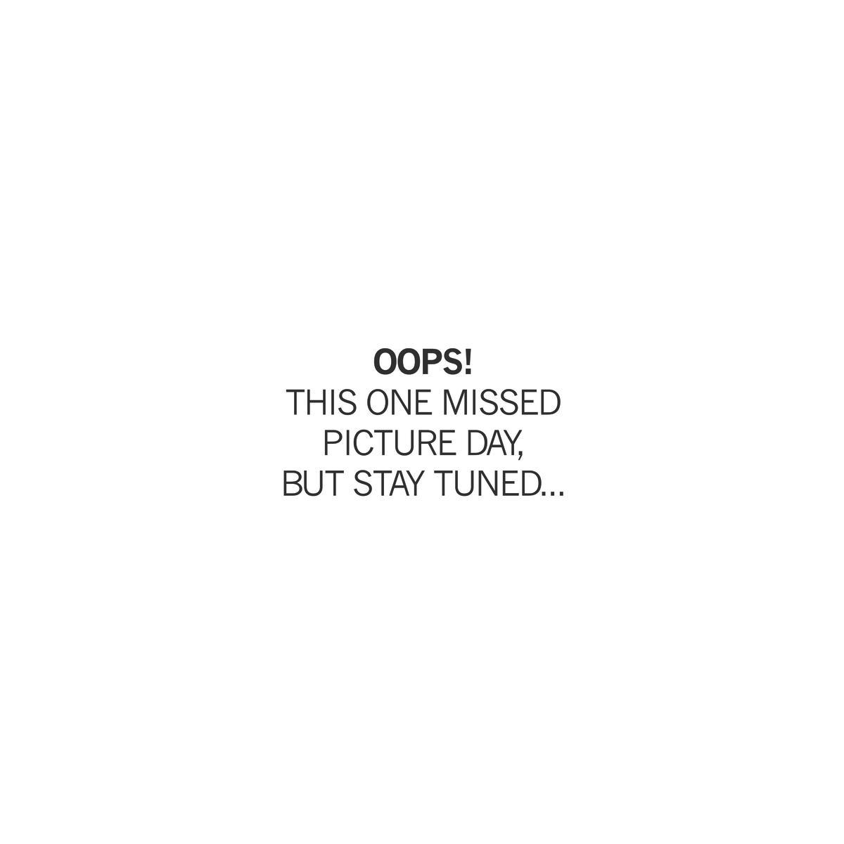Men's New Balance�Hyperlite Jacket
