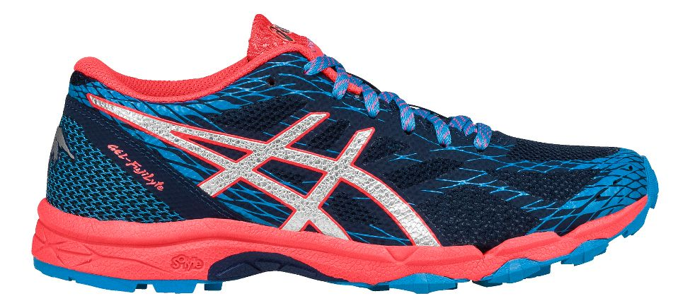 ASICS GEL-FujiLyte Running Shoe