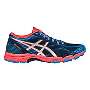 Womens ASICS GEL-FujiLyte Running Shoe