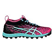 Womens ASICS GEL-FujiRunnegade 2 Running Shoe