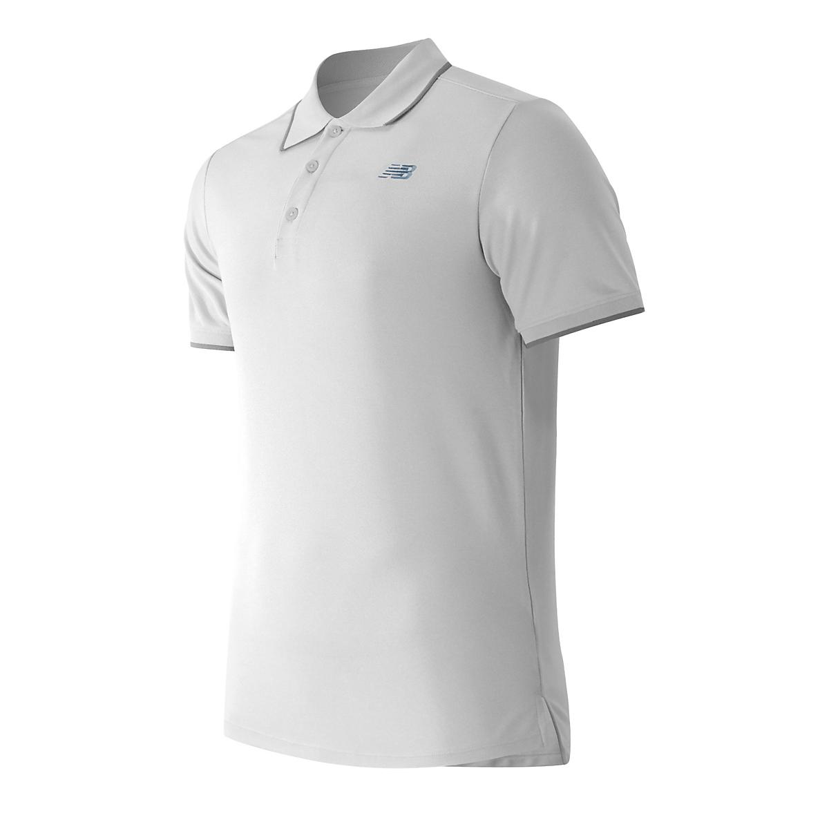 Men's New Balance�Challenger Classic Polo