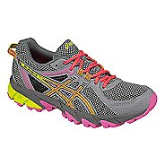 Womens ASICS GEL-Sonoma 2 Running Shoe