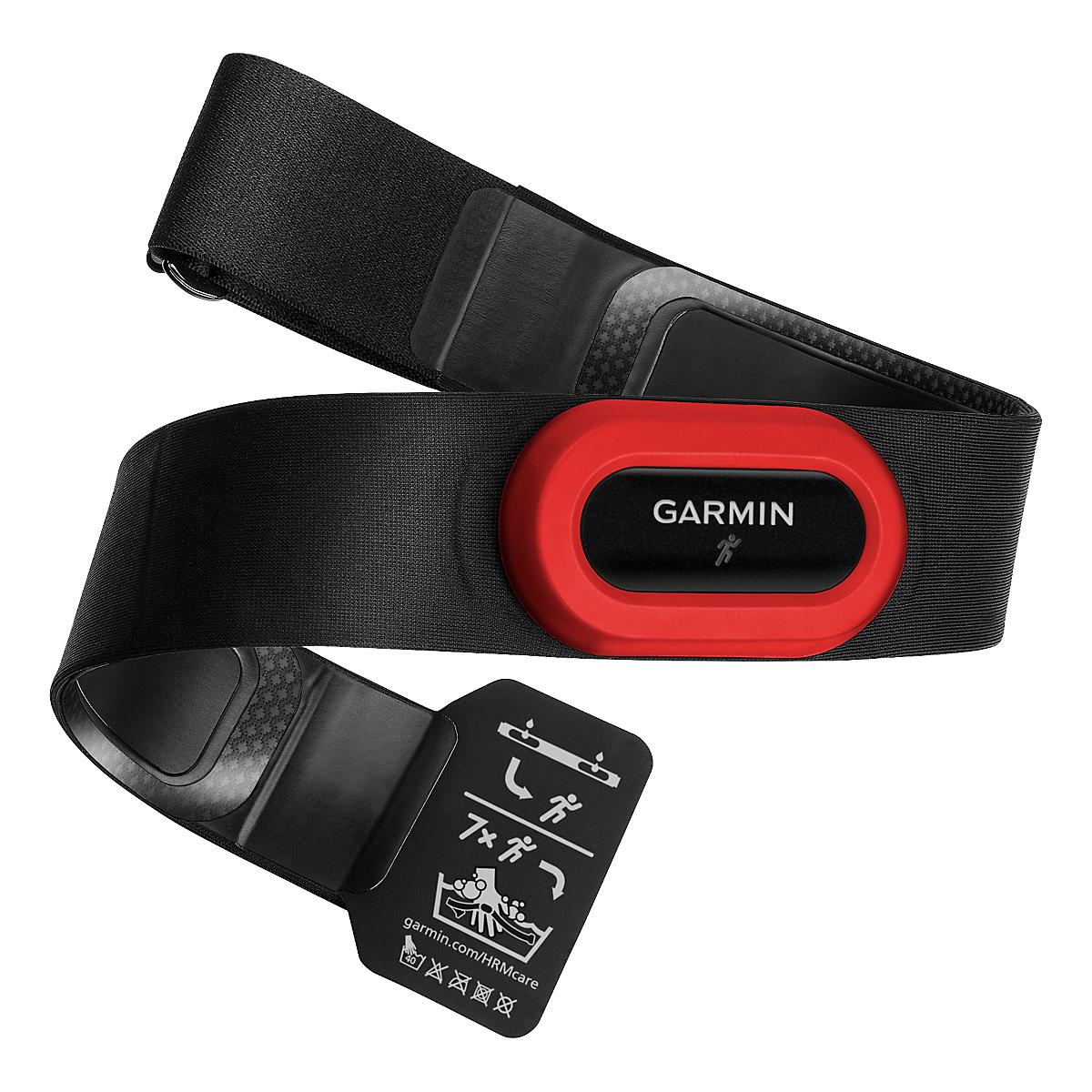 Garmin�HRM-Run