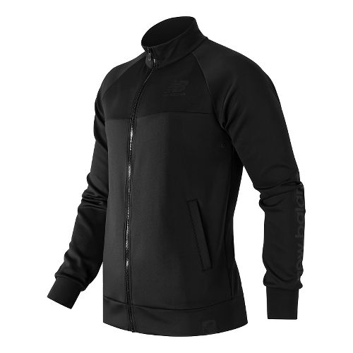 Men's New Balance�Push The Future Jacket