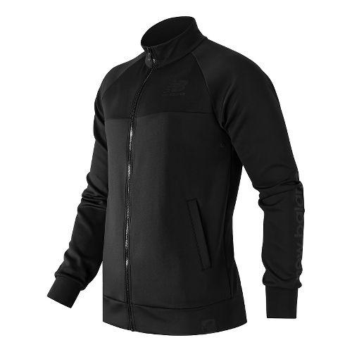 Men's New Balance�Push The Future Jacket