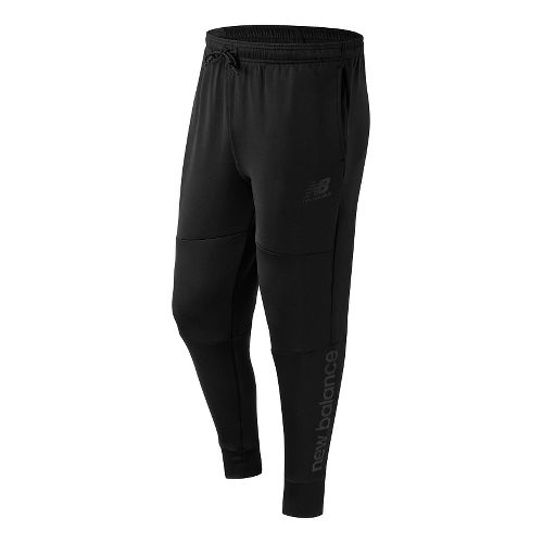 Men's New Balance�Push The Future Pant