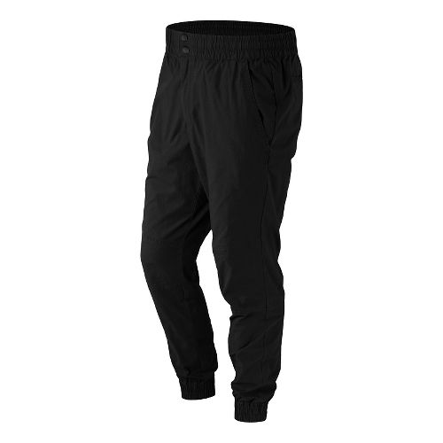 Men's New Balance�Push The Past Pant