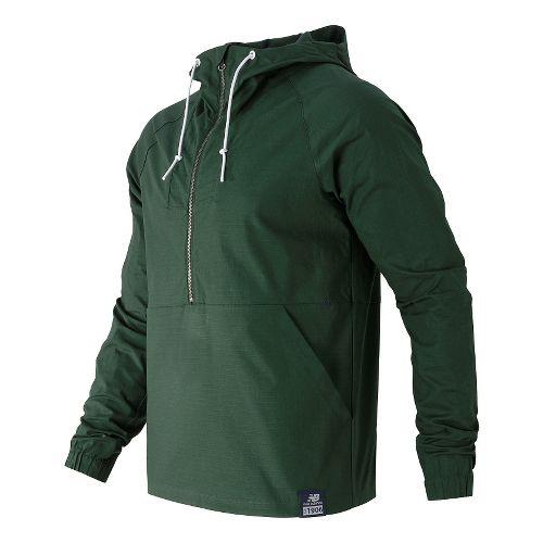 Men's New Balance�Anorak Jacket