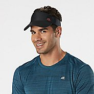 Road Runner Sports Fast Lane Visor Headwear