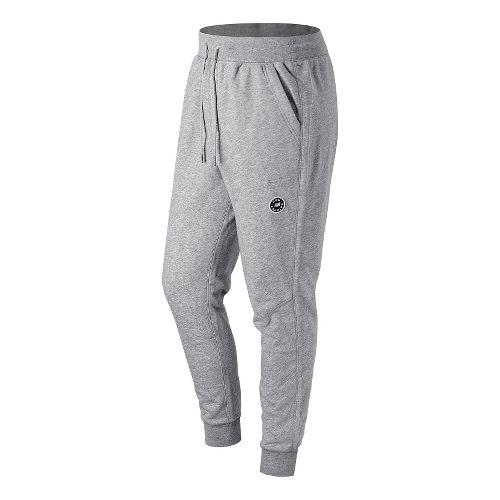 Men's New Balance�Classic Sweatpant